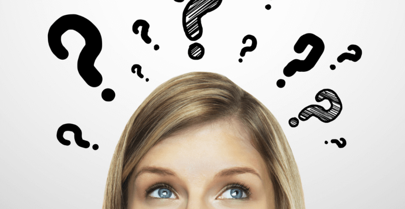 ernaehrungswissenschaften-ohne-abitur